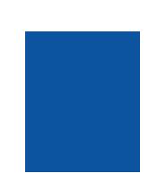 Составление отчётов о результатах поисково-оценочных работ (мониторинговых исследований) на подземные воды для водоснабжения населённых пунктов, промышленных и сельскохозяйственных предприятий и других объектов