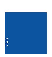 Методическое сопровождение опытно-фильтрационных работ (опытных откачек, выпусков и т.д)