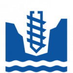 Выполненные проекты на бурение/ликвидацию/консервацию гидрогеологических скважин