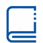 Составленные отчёты о результатах поисково-оценочных работ на подземные воды для водоснабжения населённых пунктов, промышленных и сельскохозяйственных предприятий и других объектов