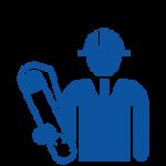 Разработанные проекты эксплуатации (промышленной разработки/добычи) подземных вод