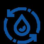 Проекты установления зон санитарной охраны для подземных и поверхностных источников питьевого водоснабжения