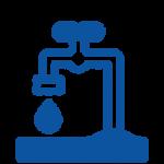 Выполненные проекты расчета удельных норм водопотребления и водоотведения на единицу продукции