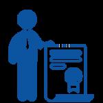 Полученные разрешения на специальное водопользование