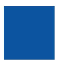 Разработка проектов поисково-оценочных работ (мониторинговых исследований) на подземные воды для водоснабжения населённых пунктов, промышленных и сельскохозяйственных предприятий и др объектов