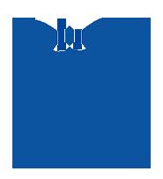 Мониторинг подземных вод и составление информационных отчетов